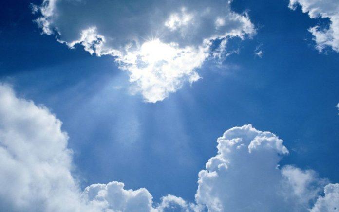 Ο καιρός σήμερα, Παρασκευή 28 Ιουνίου