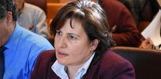 Μυτιλήνη: «Οι μειωμένοι συντελεστές του ΦΠΑ δεν αποτελούν προνόμιο»