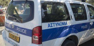 Θεσσαλονίκη: Φθορές σε σούπερ μάρκετ και εκκλησία τα ξημερώματα