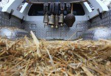 «Η Κυβέρνηση αφήνει απροστάτευτους τους Έλληνες κτηνοτρόφους»