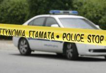 Τρίκαλα: Στη φυλακή ο 52χρονος που σκότωσε τη σύζυγό του