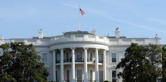 Ενημέρωση ΥΠΕΞ των ΗΠΑ σε Κογκρέσο για τις τουρκικές παραβιάσεις