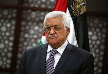 «Ο Αμερικανός πρέσβης στο Τελ Αβίβ είναι ένας έποικος και ένας π…γιος»