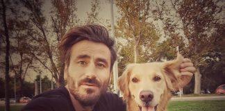 Διέγραψε τη Νικολέττα Ράλλη από το Instagram του ο Γ. Μαυρίδης