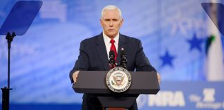 «Οι ΗΠΑ είναι έτοιμες να βοηθήσουν στην εξαφάνιση του Κασόγκι»