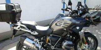 Συνελήφθη μοτοσικλετιστής προτού μεταφέρει το χασίς