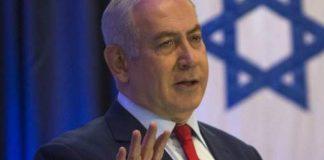 Απειλεί το Ιράν ο Νετανιάχου: «Μην δοκιμάζετε την αποφασιστικότητα του Ισραήλ»