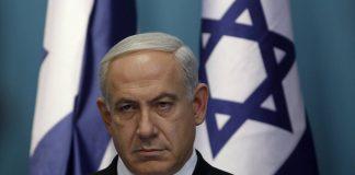 Ισραήλ: Ακυρώνει το ταξίδι στην Κολομβία λόγω…Γάζας ο Νετανιάχου