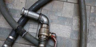 Μείωση του φόρου στο πετρέλαιο θέρμανσης ζητούν οι πρατηριούχοι