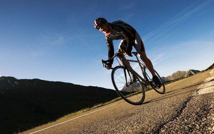 Γιάννενα: Νεκρός από ανακοπή 30χρονος ποδηλάτης