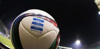 Super League: Ανοικτό το ενδεχόμενο αναβολής στο Λεβαδειακός - Ξάνθη