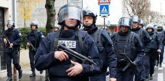 Γερμανία: Εισαγγελικές έρευνες για τον μακελάρη του Στρασβούργου