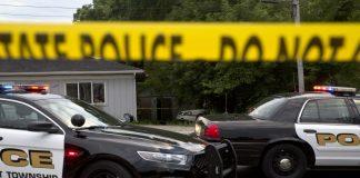 Μάνα και κόρη κατηγορούνται ότι σκότωσαν μέλη της οικογένειάς τους