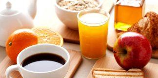 Πρωινό γεύμα: Τα λάθη που κάνετε και σας παχαίνουν!