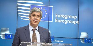 Γαλλία-Γερμανία για κοινό προϋπολογισμό στην ευρωζώνη