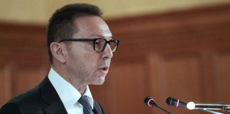 Στουρνάρας: Win- win για Ελλάδα και Ε.Ε. η μείωση των πρωτογενών πλεονασμάτων