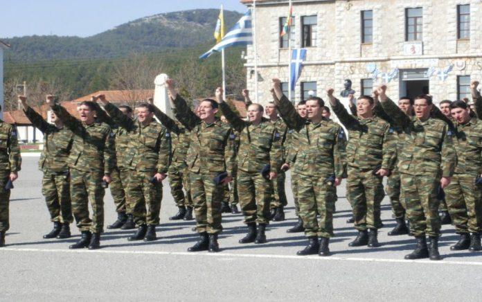 Στην Αθήνα μεταφέρεται ο βαριά τραυματισμένος λοχίας ΕΠΟΠ
