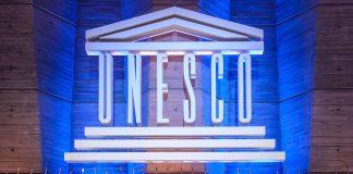 Τα αρώματα της Γκρας στην άυλη πολιτιστική κληρονομιά της UNESCO