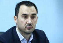 «Η ΕΕ επιβεβαιώνει την πρωτιά της Ελλάδας στην αξιοποίηση του Σχεδίου Γιούνκερ»