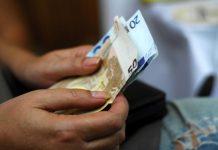 Eurostat: Πώς δαπανώνται οι φόροι των Ελλήνων
