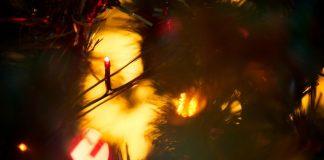 """Χριστουγεννιάτικη μουσική παράσταση """"Μια αγκαλιά γεμάτη αγάπη"""""""
