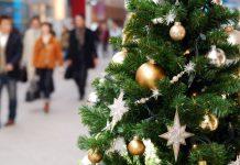 Συμβουλές της Πυροσβεστικής για... ασφαλή χριστουγεννιάτικο στολισμό