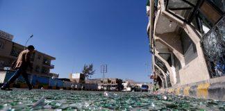 Υεμένη: Επτά άμαχοι νεκροί από έκρηξη βόμβας