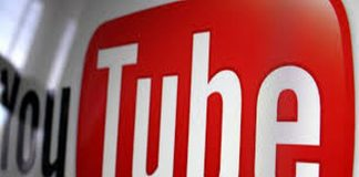 """""""Έφυγε"""" από τη ζωή η γηραιότερη YouTuber στον κόσμο"""