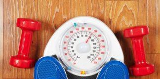 Τι είναι το φαινόμενο «πλατό» που δεν σας επιτρέπει να χάσετε βάρος!