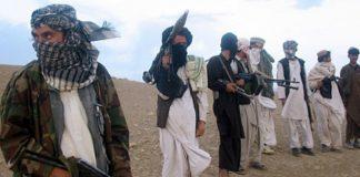 Αφγανιστάν: Απελευθέρωση 900 Ταλιμπάν
