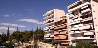 """ΣΥΡΙΖΑ: """"Τι κρύβει η ΝΔ από τη μείωση ΕΝΦΙΑ"""""""
