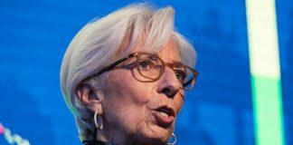 ΕΚΤ: Αυξάνεται το πρόγραμμα αγοράς ομολόγων κατά 600 δισ. ευρώ