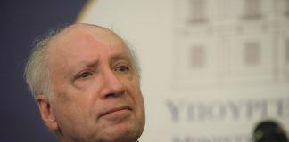 Ο Μ. Νίμιτς χαιρέτησε την έγκριση της Συμφωνίας των Πρεσπών στην πΓΔΜ