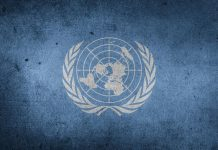 ΟΗΕ: Νέο παγκόσμιο ρεκόρ παραγωγής κοκαΐνης καταγράφηκε το 2017