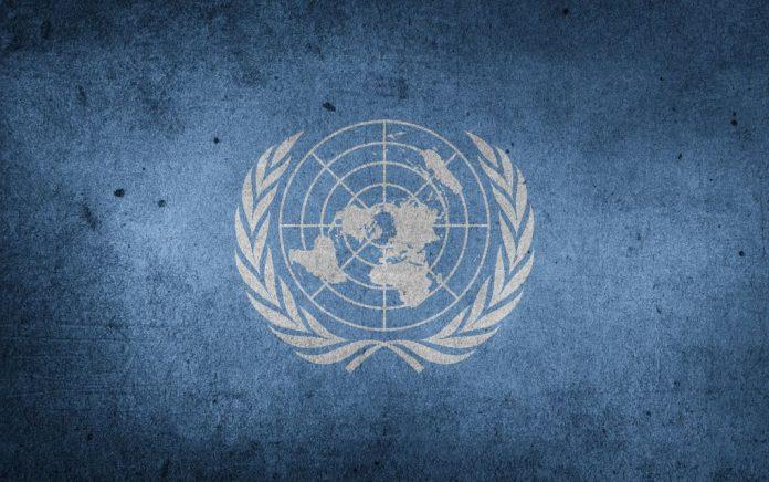 OHE: Εκτελέσεις αντιφρονούντων στη Βενεζουέλα