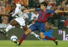 Ποινή φυλάκισης αντιμετωπίζει πρώην ποδοσφαιριστής της Μπαρτσελόνα