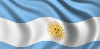 Φιλική νίκη για την σοβαρή Αργεντινή (vd)
