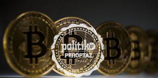 Στην ουρά για… Bitcoin οι Θεσσαλονικείς
