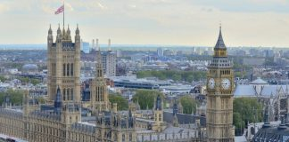 BBC: Αναμένονται νέες παραιτήσεις υπουργών σήμερα στη Βρετανία