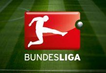 Bundesliga: Το αγωνιστικό πρόγραμμα της ημέρας