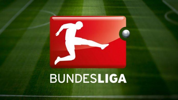 Γερμανία: Φινάλε – θρίλερ στην Bundesliga