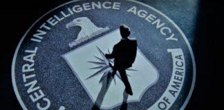ΗΠΑ: Πρώην πράκτορας της CIA πωλούσε μυστικά στο Πεκίνο