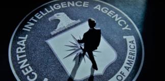 Ενημέρωση CIA σε γερουσιαστές για την υπόθεση Κασόγκι