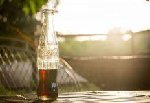 Η coca-cola θα ανακυκλώσει τα μπουκάλια