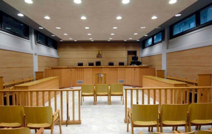 Ποινή φυλάκισης ενός έτους στον 78χρονο που έκανε ανήθικες προτάσεις σε 13χρονη