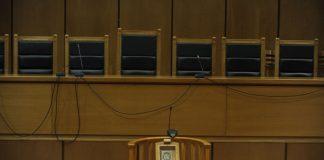 Δολοφονία Π. Φύσσα: «Με απείλησαν για να πω ψέματα»