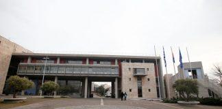 Συνεδριάζει την Πέπμπτη το δημοτικό συμβούλιο Θεσσαλονίκης