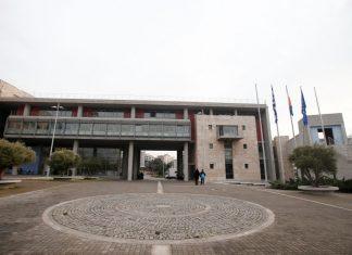 Δήμος Θεσσαλονίκης: Εθελοντικός καθαρισμός στον Κελλάριο Όρμο