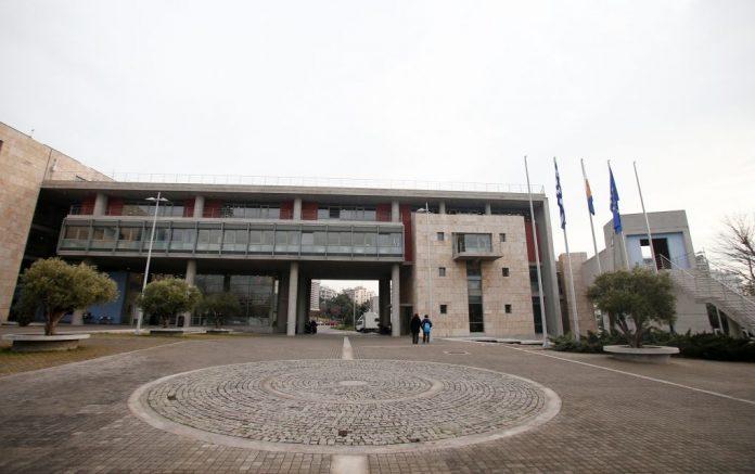 Θεσσαλονίκη: Με κορονοϊό υπάλληλος του δήμου- Η ανακοίνωση του δήμου