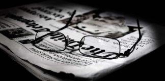 Die Welt: Επιχειρήματα κατά των πολεμικών επανορθώσεων